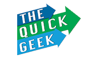 The Quick Geek